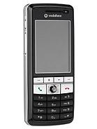 Vodafone - v1210