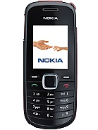 Nokia - 1661