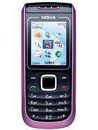 Nokia - 1680 Classic