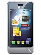 LG - GD510 Pop