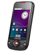 Samsung - Galaxy Spica i5700