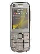 Nokia - 6720 Classic