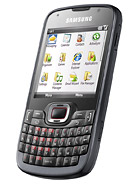 Samsung - B7330 OminaPRO
