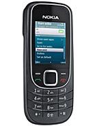 Nokia - 2323 Classic