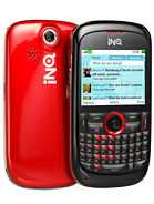 INQ - Chat 3G