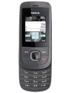 Nokia - 2220 Slide