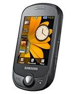 Samsung - C3510 Genoa