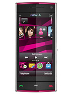 Nokia X6 16GB
