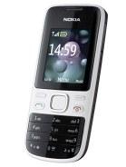 Nokia - 2690