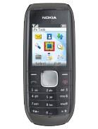 Nokia - 1800