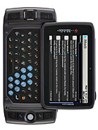 T-Mobile - Hiptop 3