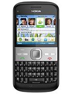 Nokia - E5