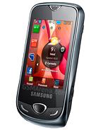 Samsung - S3370 Corby 3G