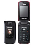 Samsung - A711