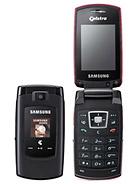 Samsung - A711