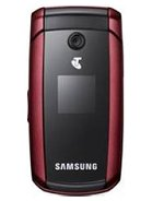 Samsung - C5220
