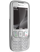 Nokia - 6303i Classic