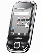 Samsung - i5500 Galaxy 5