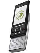 Sony Ericsson - Hazel