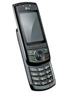LG - GU230