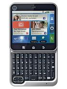 Motorola - FlipOut MB511