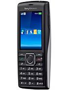 Sony Ericsson - J108i Cedar