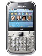 Samsung - Ch@t 335 S3350