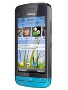 Nokia - C5-03