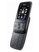 LG - GU285