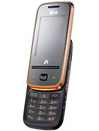 LG - GM310