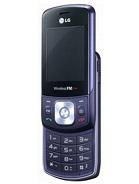 LG - GB230 Julia