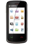 Vodafone - 547