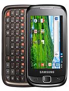 Samsung - i5510