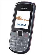 Nokia - 1662