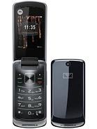 Motorola - GLEAM