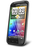 Htc Sensation