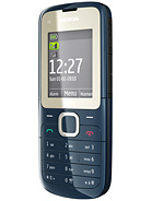 Nokia C2-00