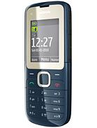 Nokia - C2-00