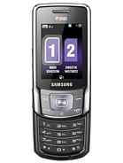 Samsung - B5702