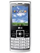 LG - S310