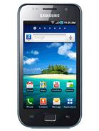 Samsung - Galaxy SL i9003