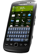 Blackberry - Torch 9860