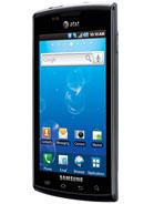 Samsung - i897