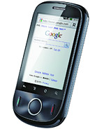 Huawei - U8150 IDEOS