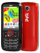 Huawei - Mini 3G