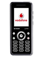 Sell Vodafone 511