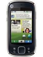 Motorola - Quench MB501