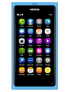 Nokia N9 16GB