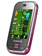 Samsung - B5722