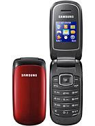 Samsung - E1150